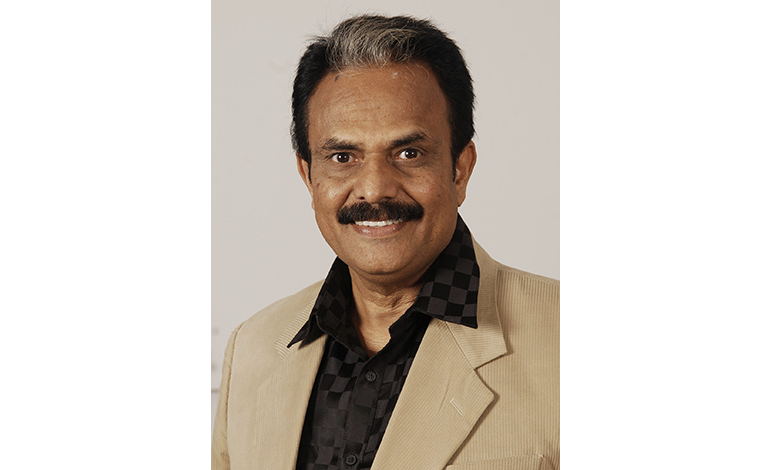 Peps Industries under the guidance of founder and MD, K Madhavan is the only brand that deals with innerspring products and has a 56 percent hold of the mattress market in the hospitality segment.