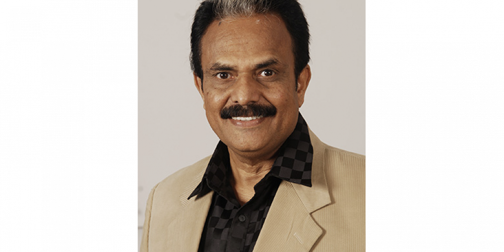 http://www.pepsindia.com/blog/wp-content/uploads/Mr-Madhavan-the-founder-of-peps.png